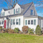 Homes for Sale in North Andover, MA