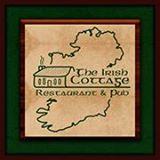 Irish Cottage Methuen MA