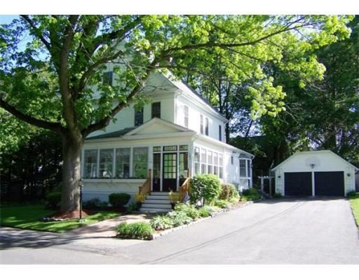 113 middlesex North Andover MA
