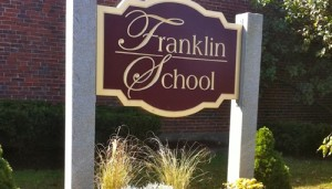 Franklin Elementary School