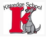 Kittredge Elementary School