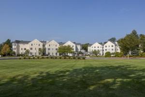 ashland-farm-assisted-living