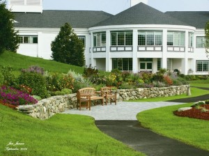 Edgewood Assisted Living North Andover MA